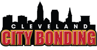 Cleveland City Bonds