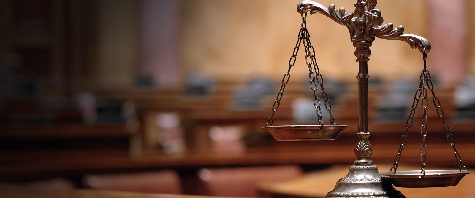 court directory cleveland city bonds